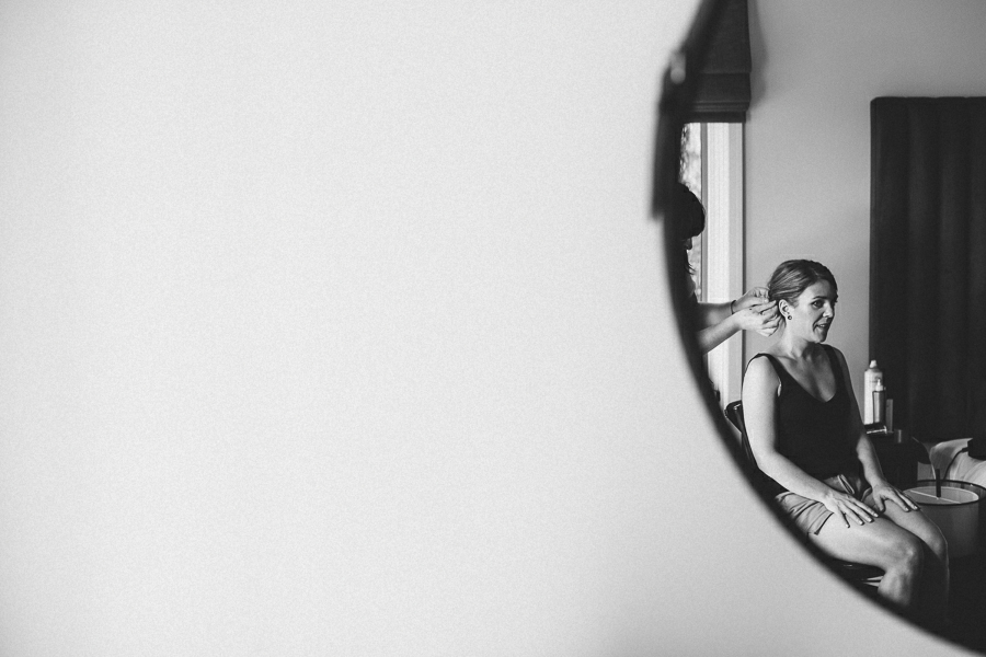 jessnicholls_lakehouse_daylesford_wedding_steph&josh001a