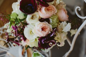My Violet Florist